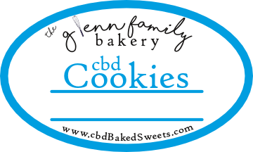 CBD-Labels-V1-0-Cookies-page001