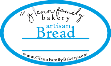 Labels-V1-0-Breads-page001
